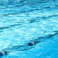 LE 7 COSE DA FARE IN PISCINA