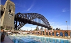 Una Giornata alla North Sydney Olympic Pool