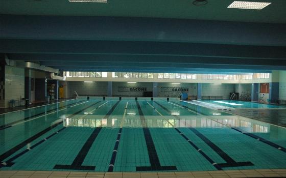 piscina bacone milano