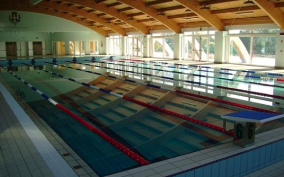 piscina comunale motta di livenza motta di livenza