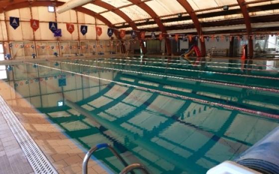 Piscina acquasport cagliari - Liberty piscina cagliari ...