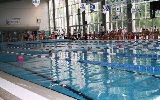 Centro natatorio fin raffalda piacenza - Piscina farnesiana piacenza ...