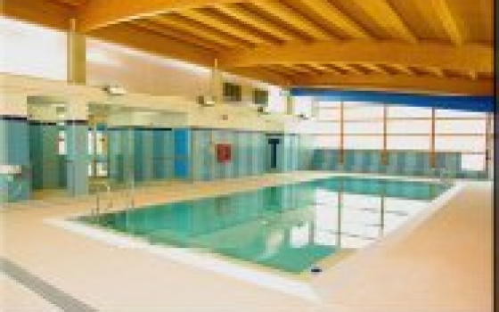 Piscina comunale cirie - Piscina valdobbiadene orari nuoto libero ...