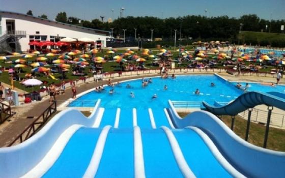 piscina rhodigium nuoto rovigo