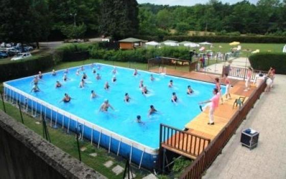 piscina comunale di olgiate comasco olgiate comasco