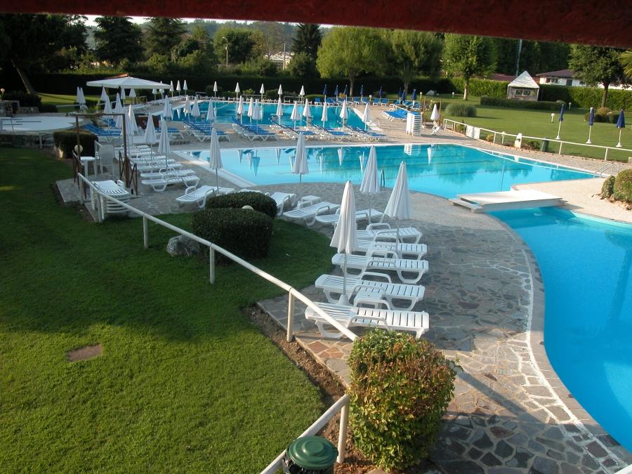 Piscina acqua company bra - Orari e prezzi piscina di gorgonzola ...