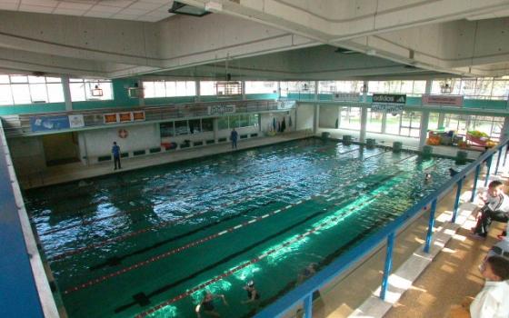 piscina mincio milano