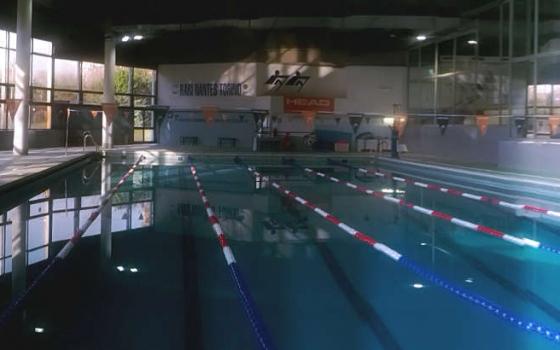 Numero di telefono piscina sospello torino confortevole soggiorno nella casa - Palestre con piscina torino ...
