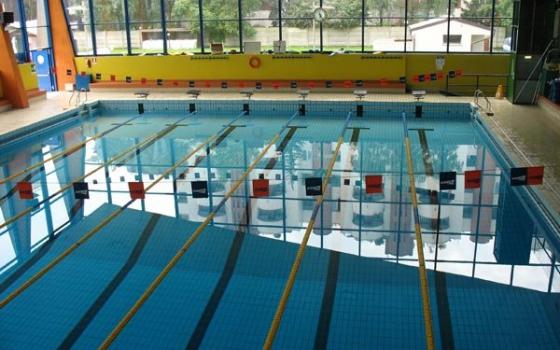 piscina di saronno saronno