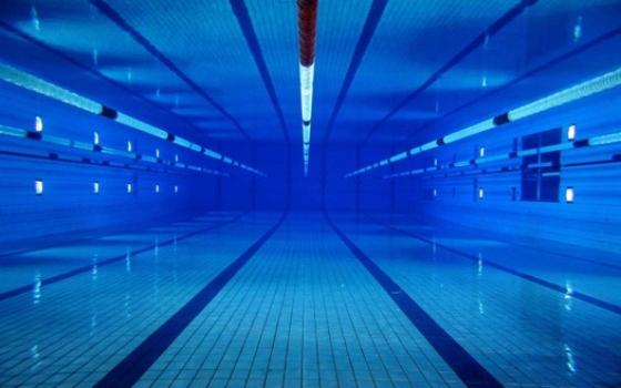 Piscina naiadi pescara - Vendita piscine pescara ...