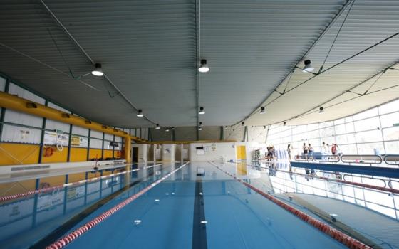 piscina di arcore arcoreForPiscina Arcore