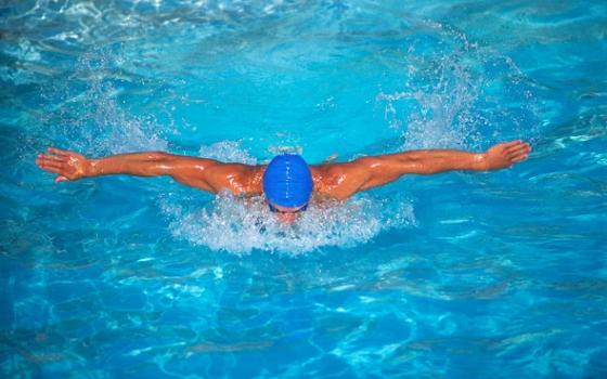 Piscine comunali san pietro in gu san pietro in gu for Conca verde piscine