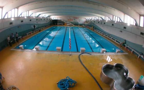 piscina quarto cagnino milano