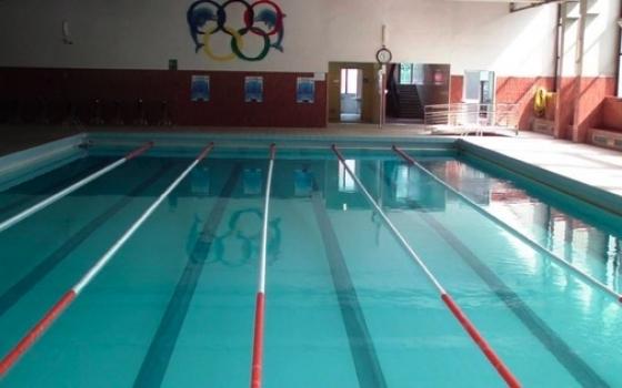 piscina torrazza torino