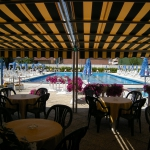 Piscine Pool Club